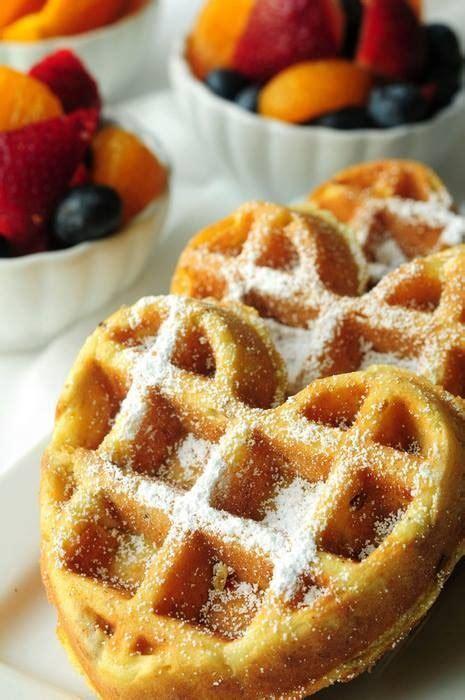 cuisine collective qu饕ec pour vanillecaramel pause café assistante maternelle