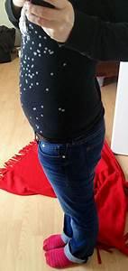 Ich Bin 12 Und Schwanger : schwanger sein bauchbild 9 ssw ~ Articles-book.com Haus und Dekorationen