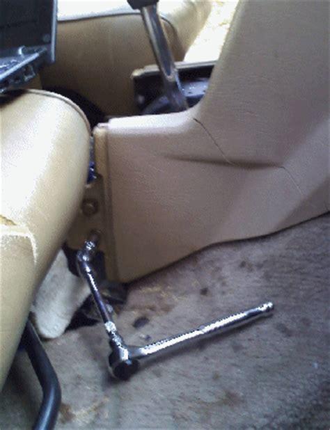 interior trim  panels