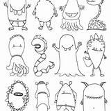 Halloween Coloring Nestofposies sketch template