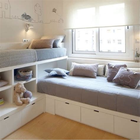 small double bed  kids cute beds  kids