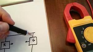 Diagnosing Garage Door Sensor Problem From Technical