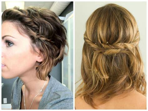 simple hairstyle ideas  bob haircuts hair world magazine