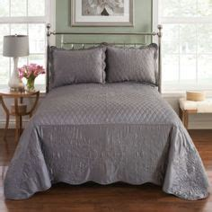 bed bathandbeyondcom 1000 images about decor bed and bath on