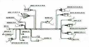 Manuals Diagrams