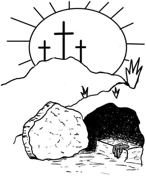 easter cross clipart black and white religious easter clip black and white christian easter