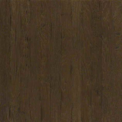 shaw flooring network shaw flooring network 28 images shaw vinyl flooring warranty traveler tile sa385 100 shaw