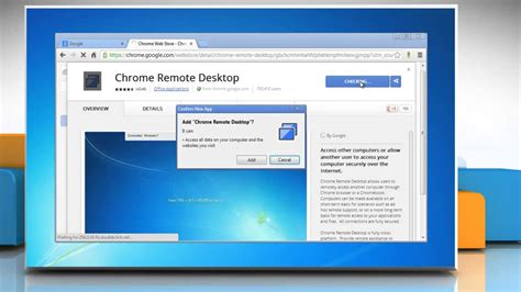 How To Install Chrome Remote Desktop App In Google™ Chrome. Small Bussiness Server Dfw Garage Door Repair. Rn Nursing School Online Law School Tennessee. Bariatric Surgery Indications. Direct Lender Online Payday Loans. Livingston County Chiropractic. Belt Vs Chain Garage Door Openers. Lasik Surgery Minnesota Criminal Law Attorney. Arizona Culinary School Buspar For Depression