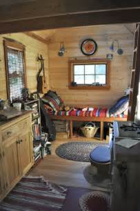 interior of home file tiny house interior portland jpg wikimedia commons