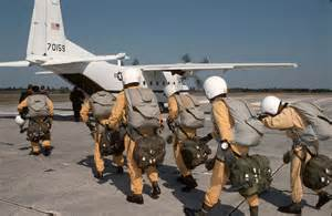Seal Team Delta Force Photos