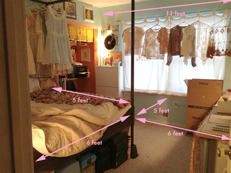 creative storage for small bedrooms scathingly brilliant my top 5 storage solutions for small 18581   uxqppa7