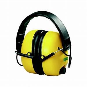 Casque Anti Bruit Chantier : casques epi tollens ~ Dailycaller-alerts.com Idées de Décoration