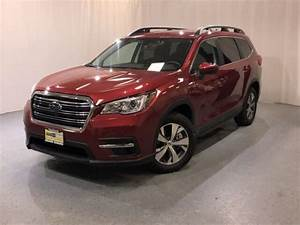 New 2019 Subaru Ascent For Sale  With Photos