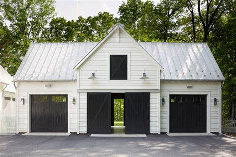 Garage Farm by Splendid Garage With Apartment Above With Three Car Garage