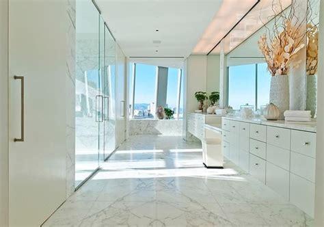 bathroom design ideas part  contemporary modern