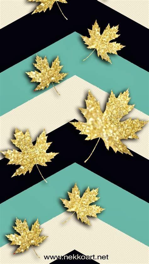 Glitter Fall Iphone Wallpaper by 17 Best Images About Summer Fall Winter Wallpaper