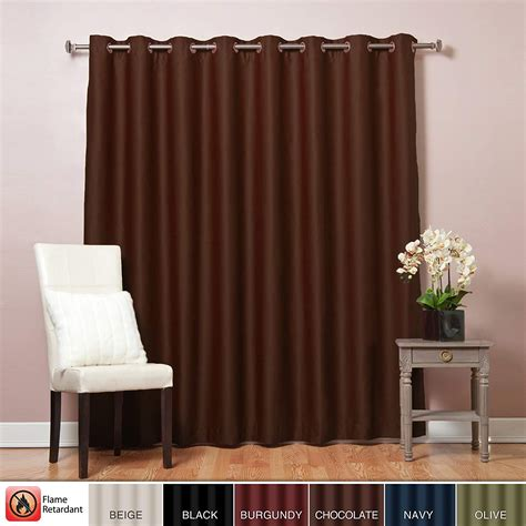 blackout curtains for sliding glass doors curtains for sliding glass doors casual cottage