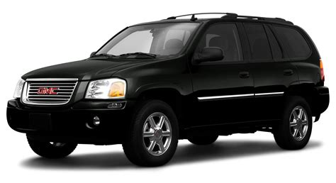 2009 Toyota 4runner Review by 2009 Toyota 4runner Reviews Images And Specs