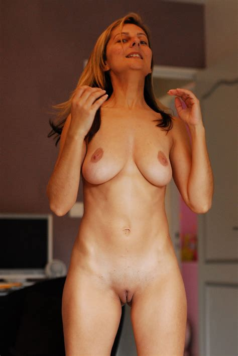 Super Milf 13  In Gallery Sexy Amazing Milf Amateur