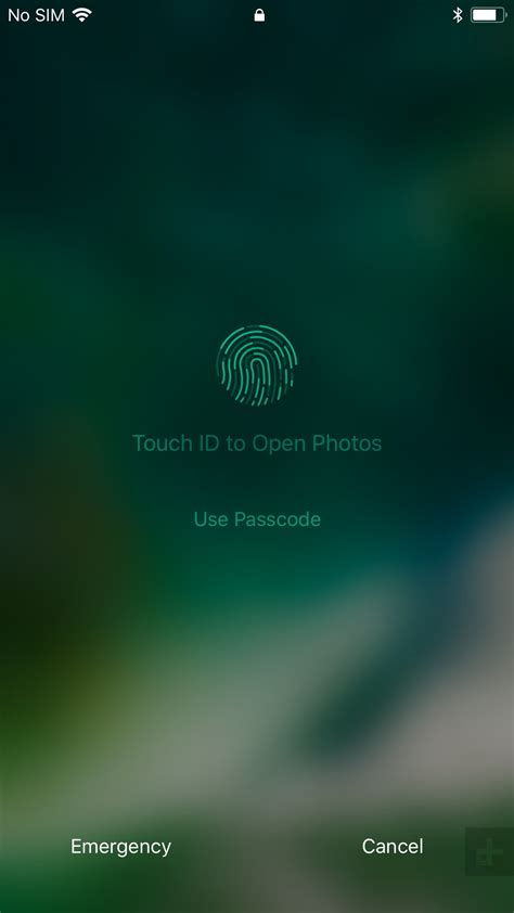 ios 11 tips and tricks to master apple s new operating