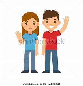 Brothers Stock Images, Royalty-Free Images & Vectors ...