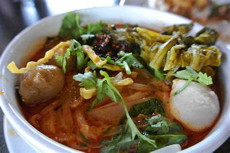 recette de cuisine thailandaise cuisine thaïlandaises recette de cuisine thailandaise