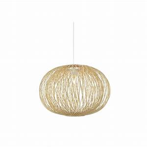 Lustre En Osier : accessoires luminaires castorama ~ Teatrodelosmanantiales.com Idées de Décoration