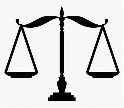 Justice Scales Clip Measuring Scale Transparent Pngitem