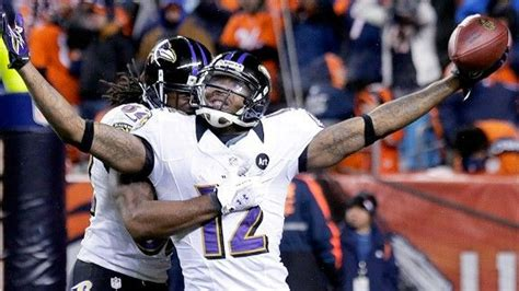 baltimore ravens jacoby jones tops ranking