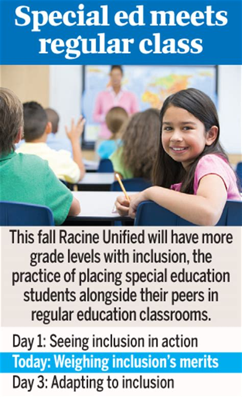 Finally On Track  Inclusion Of Special Education Kids In. What Causes Inflammatory Arthritis. Wedding Invitations Printing Online. Comparing Medical Schools Garage Door Orlando. Universal Underwriters Life Insurance Company. Corporate Management Training Programs. Integrity Payment Solutions Ecm Open Source. Iso 13485 Certification Body. Recovery Houses In Philadelphia