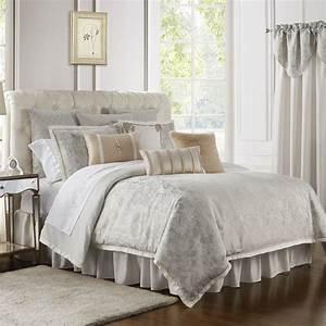 Belissa, By, Waterford, Luxury, Bedding