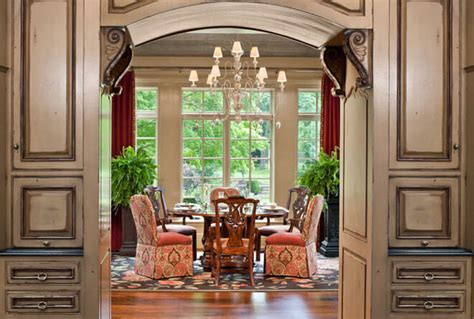 bryn mawr residence forbes design consultants traditional interior design traditional interior design Contemporary