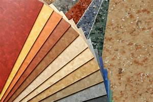 Klick Linoleum Preis : linoleum f r den k chenboden tipps und preise ~ Markanthonyermac.com Haus und Dekorationen