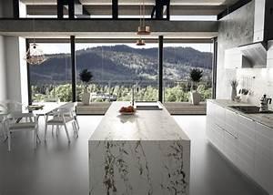 überdruck Berechnen : essen in der k che ideen f r die gestaltung eines essbereichs my perfect kitchen ~ Themetempest.com Abrechnung