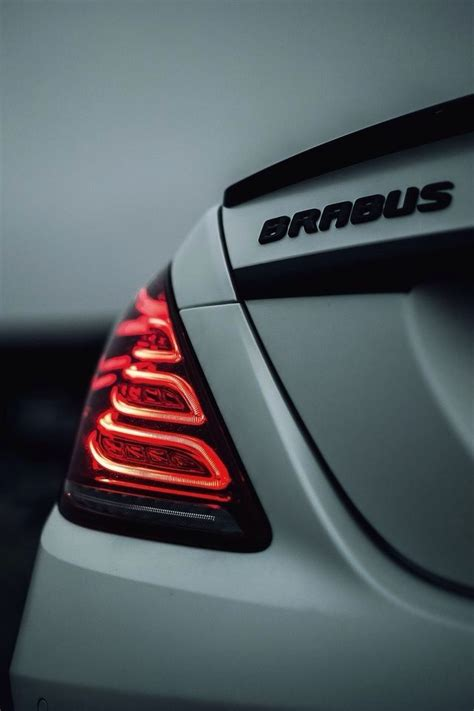 Looking for the best amg logo wallpaper? Mercedes Benz S63 AMG Luxury Sports Sedan wallpapers (96 Wallpapers) - HD Wallpapers