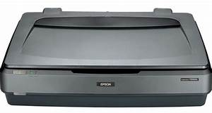 large document flatbed scanners With large document scanner