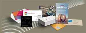 Affordable business card printing india online visiting for Online printing business cards