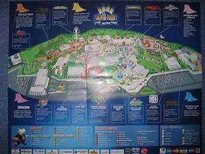 Movie Park 2 Für 1 : neu 2006 was gibt es neues im movie park germany ~ Markanthonyermac.com Haus und Dekorationen