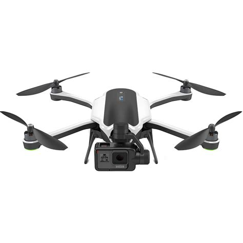 gopro karma quadcopter  hero black qkwxx  bh photo video