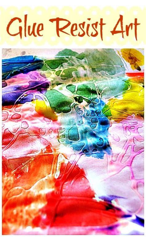 activity using glue create beautiful open ended 238   911409a4ea25e722f35b6e6528c2dd01