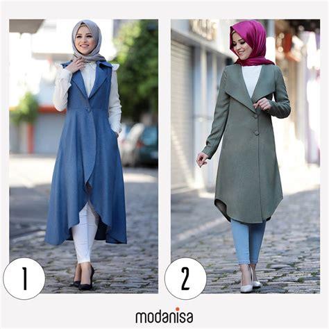 turkish hijab style  hijab fashion  chic style