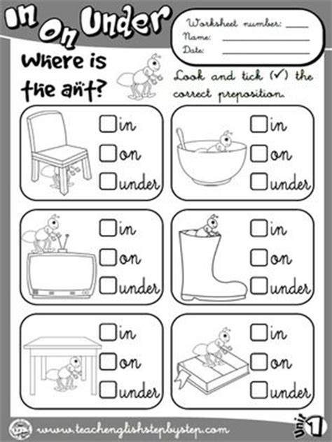 prepositions for kindergarten boxfirepress