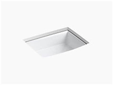 kohler memoirs undermount sink template mount bathroom sinks bathroom kohler