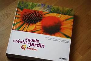 Jardiniere Chez Jardiland : le guide cr atif du jardin par jardiland chez requia ~ Premium-room.com Idées de Décoration
