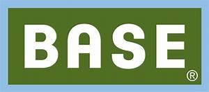 Base Online Rechnung : meine erfahrung mit base netz der technikblog ~ Themetempest.com Abrechnung