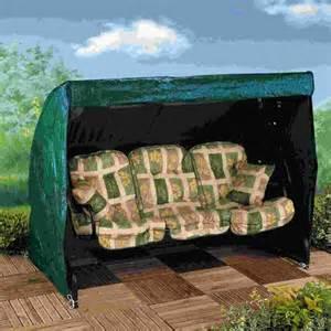 large 7 foot 3 seater garden swing hammock outdoor cover 163 11 99 farm and garden supplies