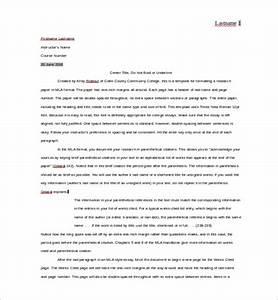 Free Essay Writer custom masters essay writing sites canada free ...