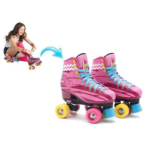 bébé siège patins à roulettes professionnels soy 30 31 giochi