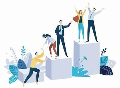 Sales Training Program Programs Goals Surpassing Courses