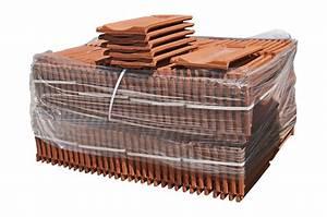 Dachpfannen Aus Kunststoff : dachpfannen preise anbieter in der bersicht ~ Michelbontemps.com Haus und Dekorationen